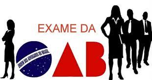 Curso preparatório para OAB